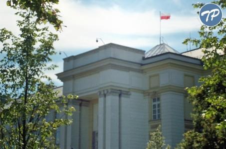 Uniwersytety Młodych Wynalazców i Akademickie Centra Kreatywności - czas start!