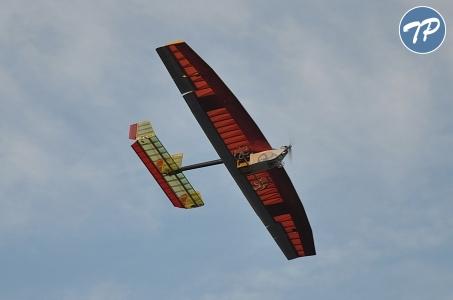 Spektakularny sukces Zespołu SAE Aero Design Politechniki Warszawskiej na zawodach samolotów bezzałogowych w USA.